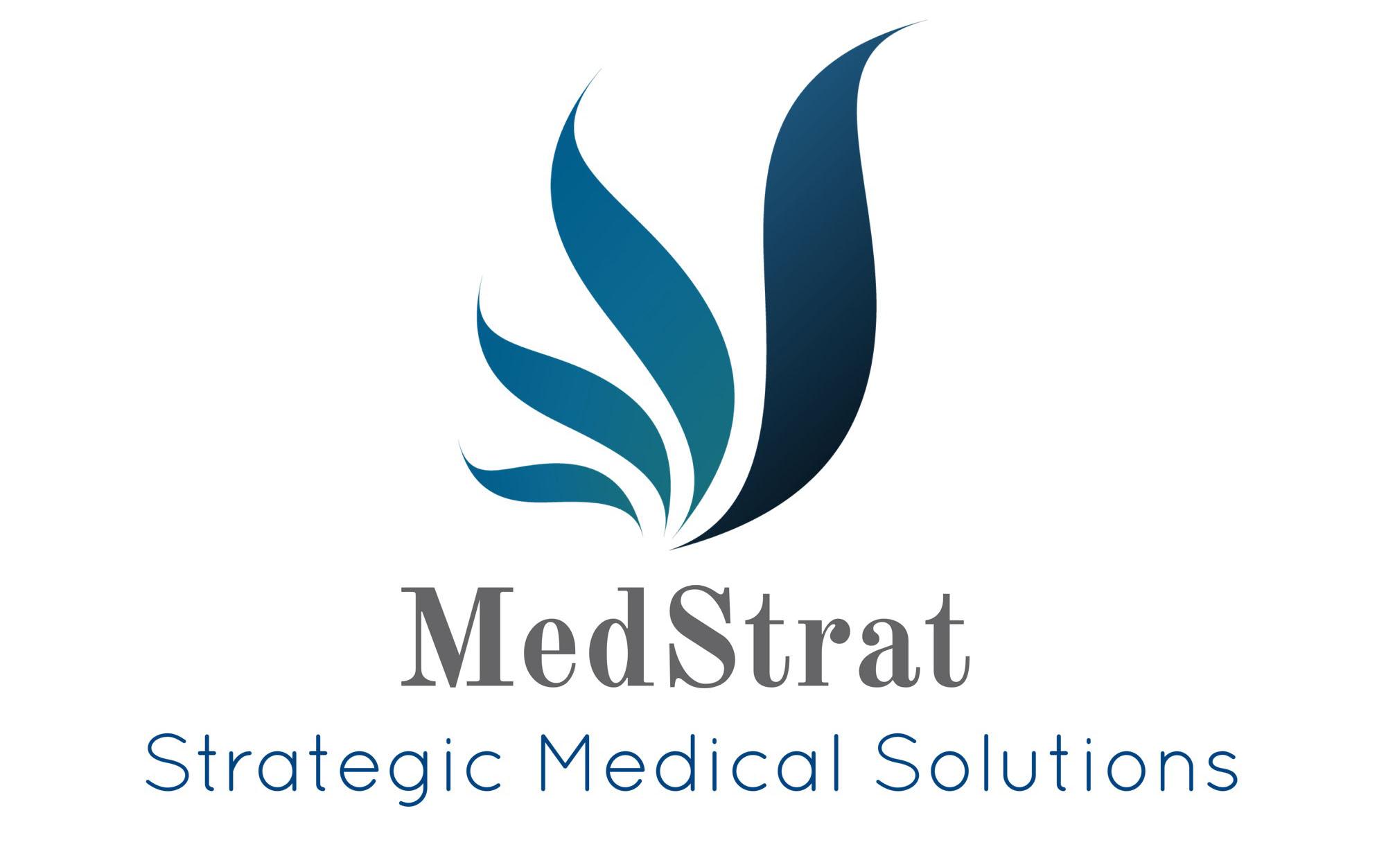 Medstrat